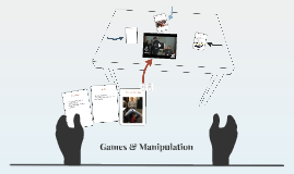 Games & Manipulation