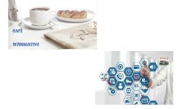 Copy of Café Informativo