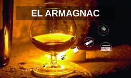 Copy of EL ARMAGNAC