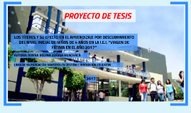 Copia de PROYECTO DE TESIS