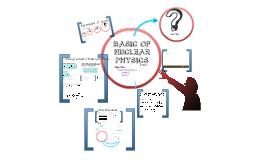 Fizik Nuklear Asas (Updated)