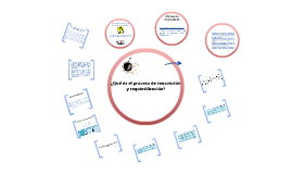 Copy of ¿Qué es el proceso de renovación y requintilización?