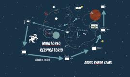Copy of MONITOREO RESPIRATORIO