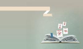 Biblioteconomia: surprenda-se ou apaixone-se