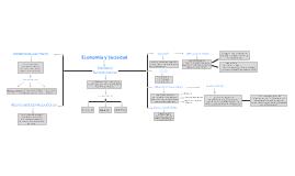 Copy of Economía y Socuedad