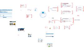 Copy of Copy of Info jeugdwerkplan nicolas