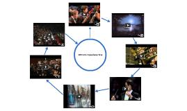2013-2014 Symphony Trip
