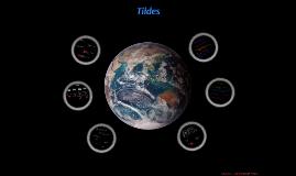 Tildes