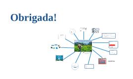 Copy of Toxicidade da H2O e análise de risco de herb-inseticidas na lavoura de arroz irrigado sobre o cladocero Daphnia magna