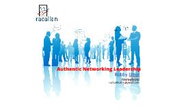 Raeallan-NetworkingLeadership