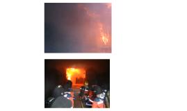 Copy of Copy of Seguretat contra incendis
