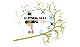 Linea del tiempo de la historia de la qumica by cavalau aceroro linea del tiempo de la historia de la qumica by cavalau aceroro on prezi urtaz Choice Image