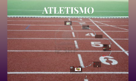 Copy of ATLETISMO - versão final