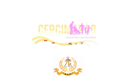 CERCIMARCO