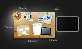Casos de  exitos y fracasos de presentaciónes digitales