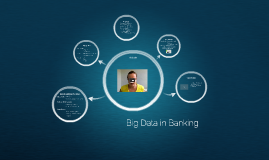Copy of Big Data in banking