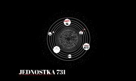 Copy of JEDNOSTKA 731