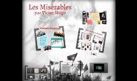 Copy of Les Misérables