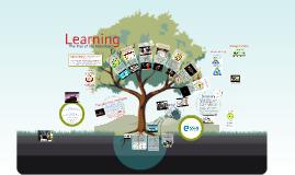 Copy of Learning v2.0