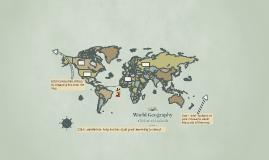 World Geographyをコピー