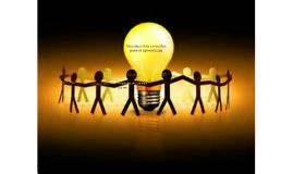 Una decisión colectiva para el aprendizaje