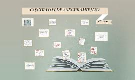 Copy of CONTRATOS DE ASEGURAMIENTO