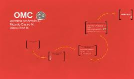 Copy of PRINCIPIOS ESTRUCTURALES DE LA OMC