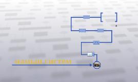 Copy of намын систем