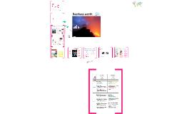 GCSE Tectonics revision