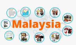 Copy of Malaysia