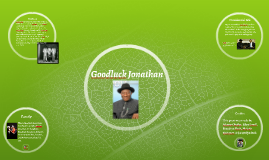 Copy of Goodluck Jonathan