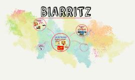 Copy of BIARRITZ