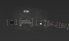 Presentación ATISAE