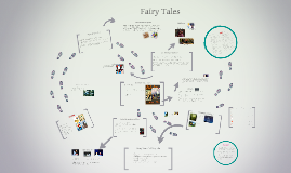 Copy of Fairy Tales