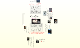 Copy of Conflicts- Video Clips