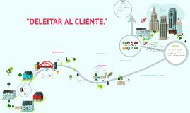 """Copy of SERVICIO AL CLIENTE"""""""