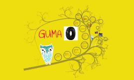 Technologia produkcji gumy
