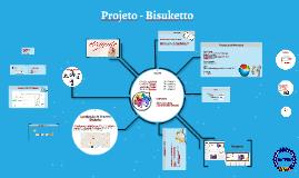 Projedo - Empresa Bisuketto (UNIVEM)