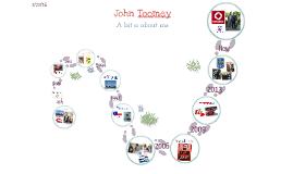 JToomey-Rogers