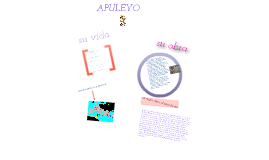 Copy of apuleyo