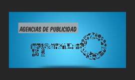 Copy of agencias de publicidad
