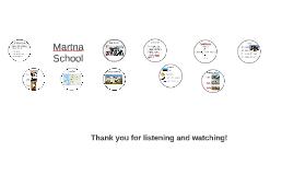 Estonia - My country and school