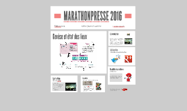 MARATHONPRESSE2016