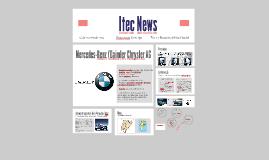 Itec News