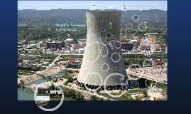 Copy of Treball Tecnologia: Central Nuclear