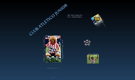 Club Atlético Junior