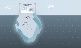 Grønland som økosystem