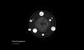 3V In de loopgraven (WO I) (deze prezi is mogelijk gemaakt door Yann)