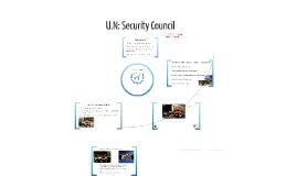 Copy of M.U.N Security Council