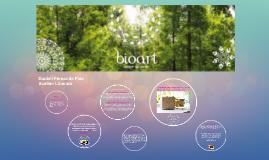 Bioart Cosméticos